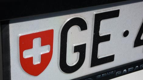Ge_numberplate