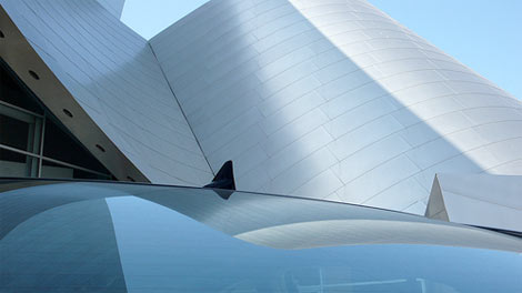Accura_vs_gehry