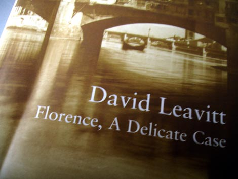 Florence_cover