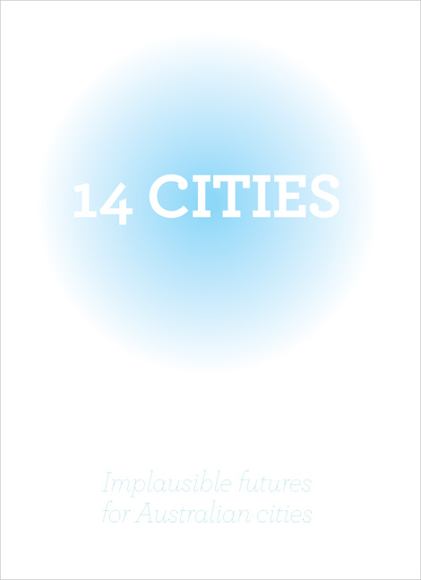 14cities_cover