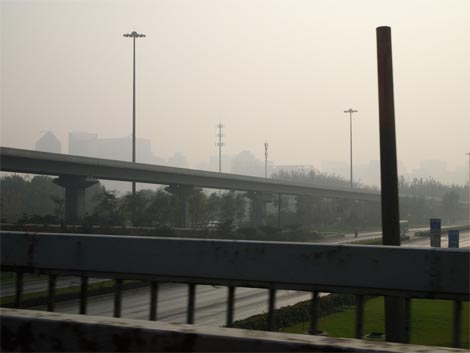 Beijing_air_freeway