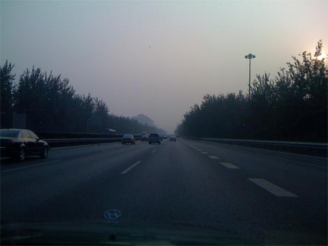 Beijing_air_quality