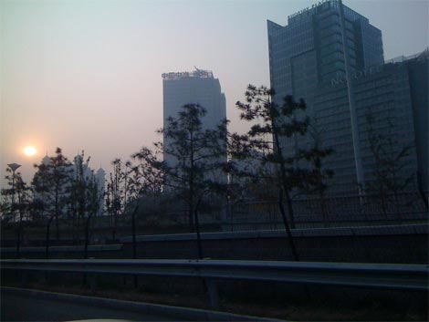 Beijing_air_quality2