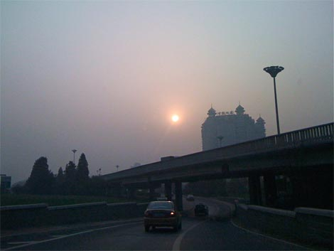 Beijing_air_quality_fullsun