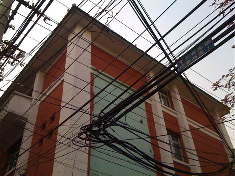 Dashanzi_wires2