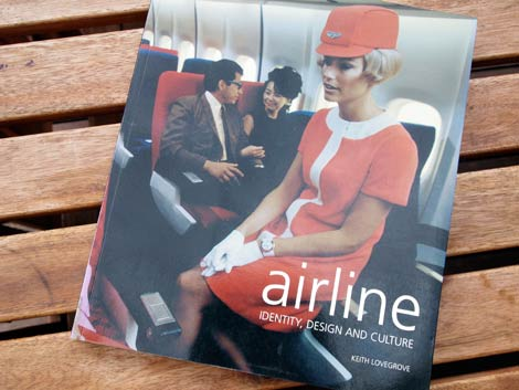 Airline_book1