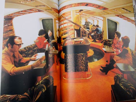 Airline_book2