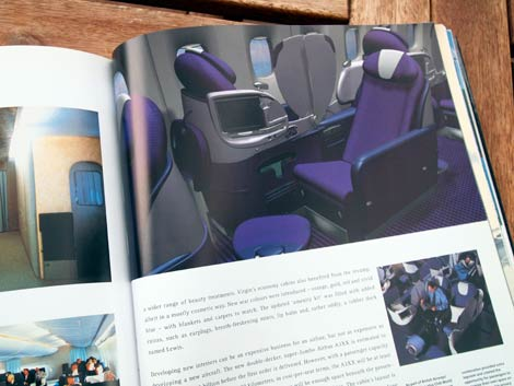 Airline_book4