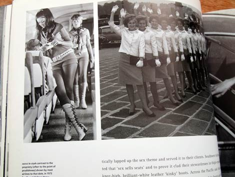 Airline_book6