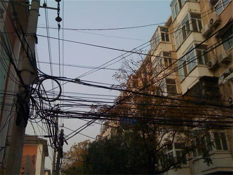 Dashanzi_wires3