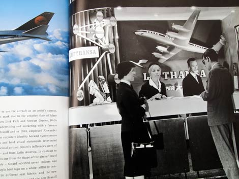 Airline_book3