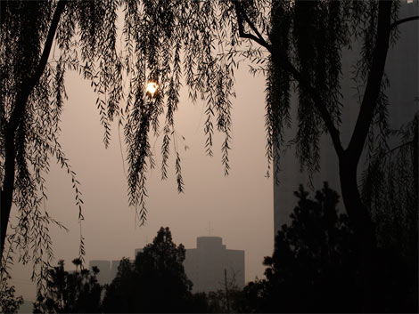 Beijing_light2