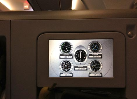 Finnair_controls