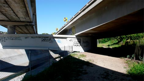 LARiver_overpass