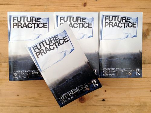 Futurepractice_books2
