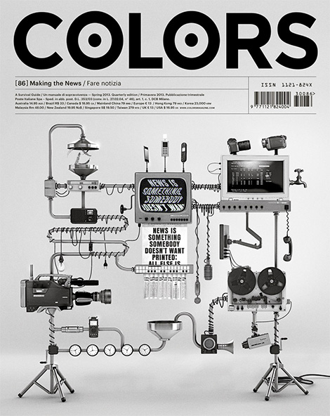 Colors86_cover
