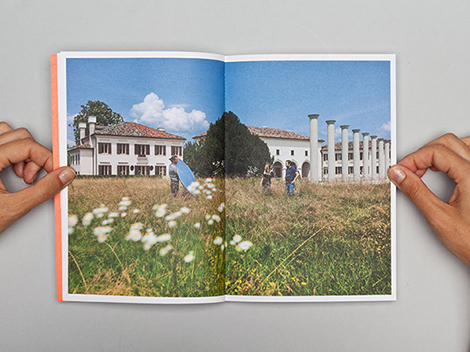 Spreads_01