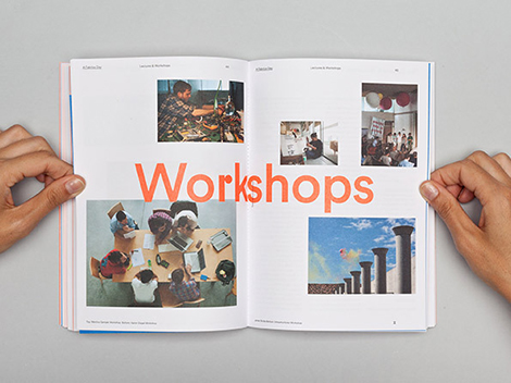 Spreads_07