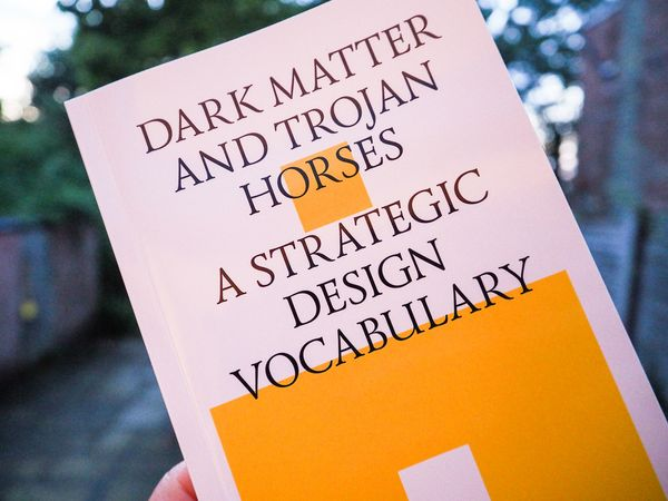 dark matter essay Dark matter not dark matter there is perhaps no current problem of greater  importance to astrophysics and cosmologythan that of dark matter the  controversy.