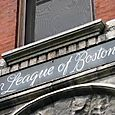 Junior League of Boston