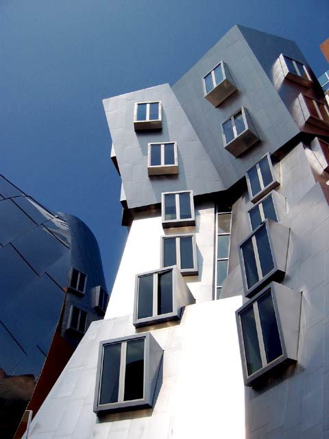 Stata, cascading tower
