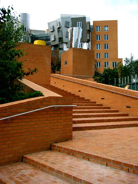 Stata, rear approach, steps