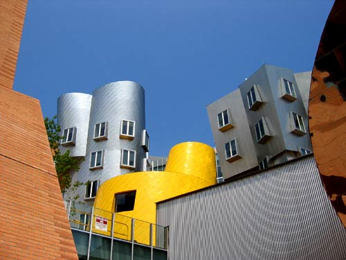 Stata, rear, yellow block in centre of tumble