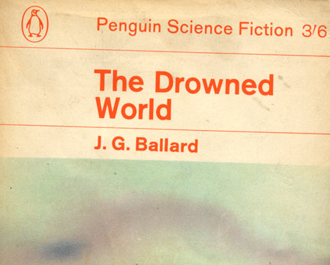 Drowned_world_cover