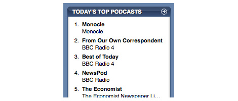 Monocle_number1