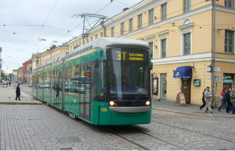 Helsinki (click image to view source in new tab/window)