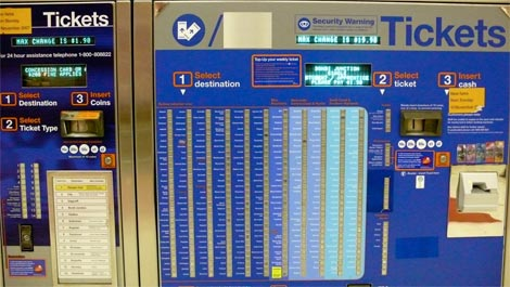 Sydney_ticket_machine