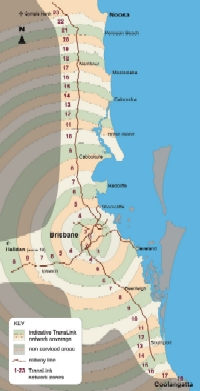Brisbane_map_zone_seq