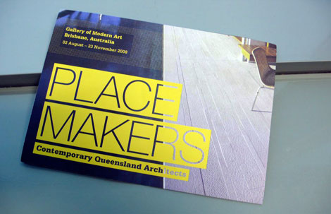 Placemakers1