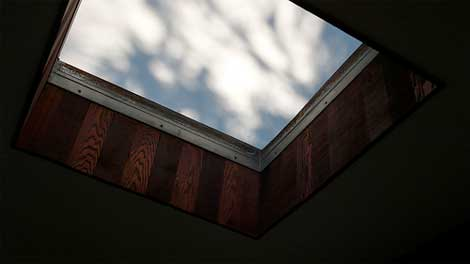 Lyonshouse_skylight