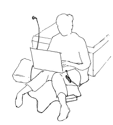 Sitting_crossed_legs