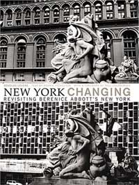 Changing_cover_1
