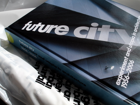 Future City catalogue