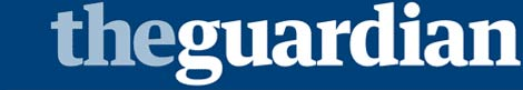 New Guardian logo