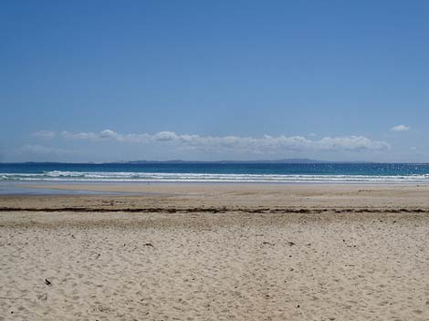 North_stradbroke_beach
